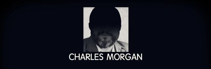 Misteri Kematian Charles C. Morgan