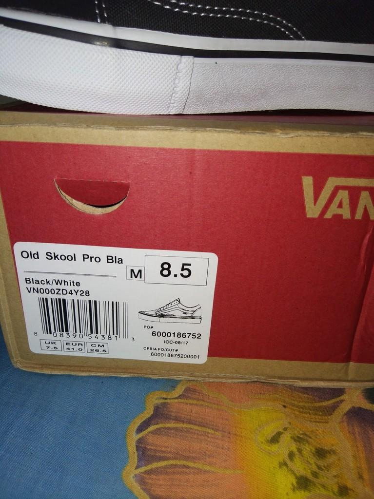 The Story of VANS - Part 1 - Page 411  ec5881fe47