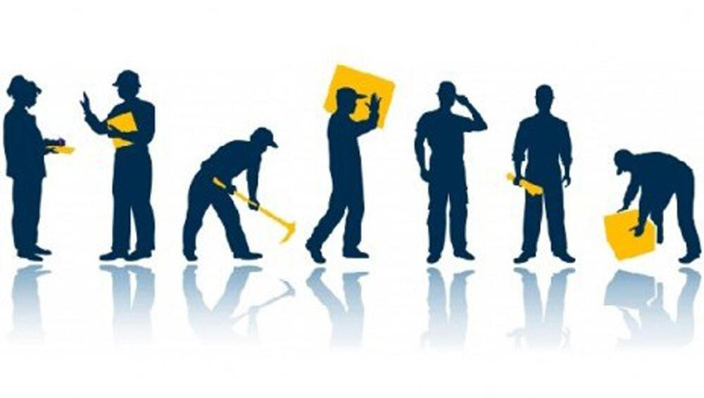4 Keresahan Hidup Sebagai Seorang Karyawan Nomor 3 Faktor Penentu.