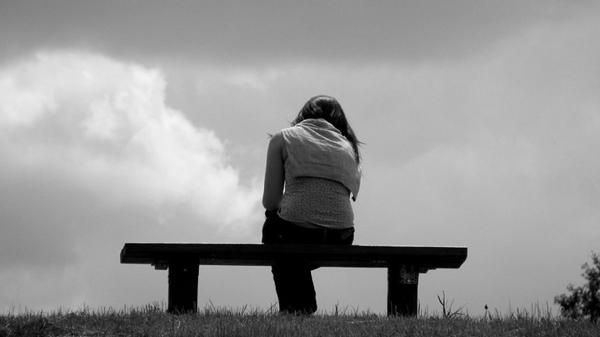 Lagu-Lagu Dengan Kisah Tragis Yang Mungkin Belum Anda Sadari