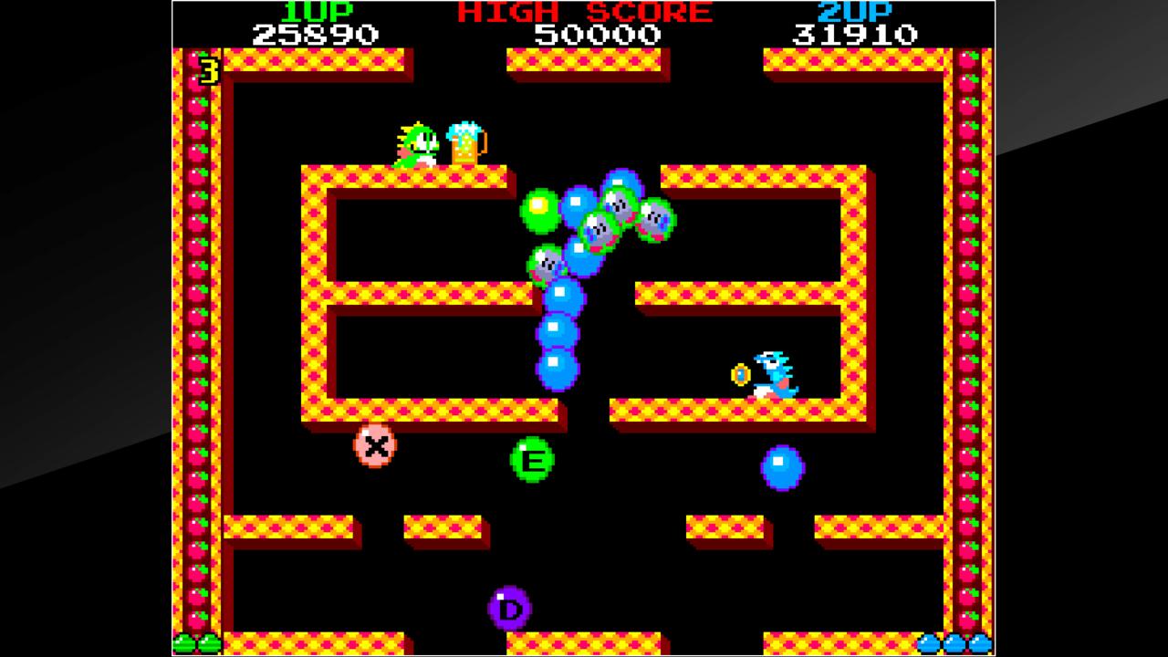 5 Easter Egg di Game Era 90-an yang Butuh Waktu Bertahun-Tahun Untuk Menemukannya