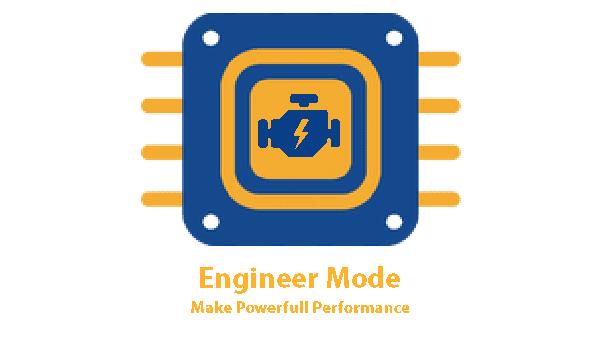 Cara Mengaktifkan Dial Phone Engineer Mode Untuk MTK Devices | KASKUS