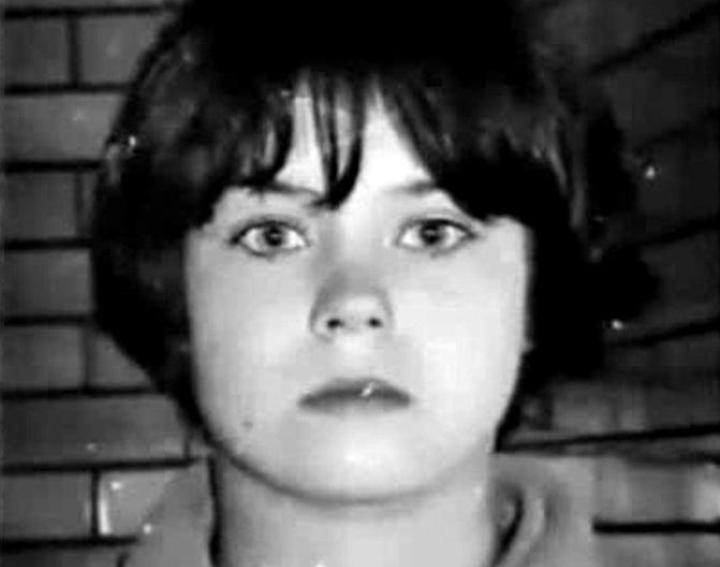 Mary Bell : Si Kecil Yang Cabe Rawit, Bukan Cabe-cabean