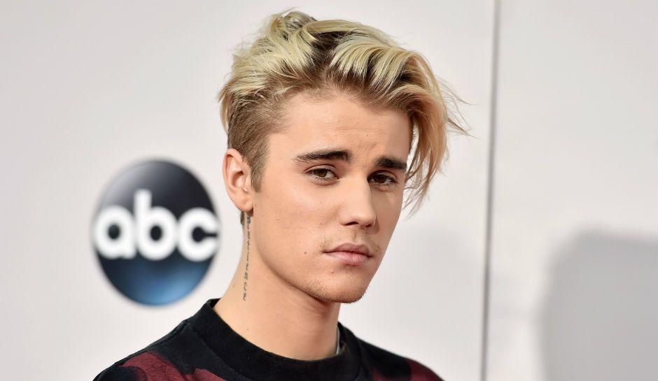 Berambut Blonde 5 Selebriti Cowok Ini Bikin Orang Terkesima Kaskus