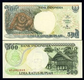 Lika-liku Sejarah Uang Indonesia Sampai Ada Yang Jarang Terungkap