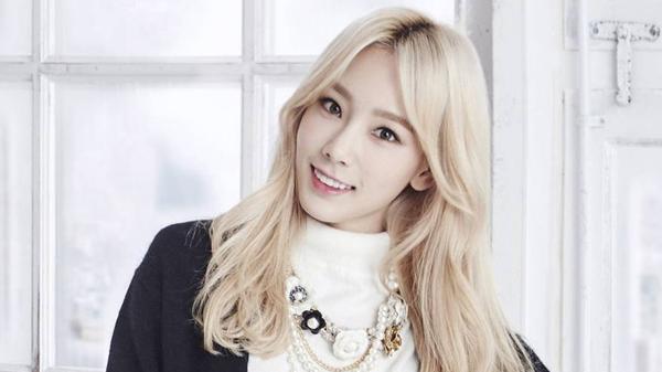 5 Artis Kpop Cantik Dengan Kulit Paling Putih Seputih Salju
