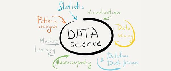 Data Scientis Profesi Seksi, Bagaimana Cara Belajarnya Yah Gan?