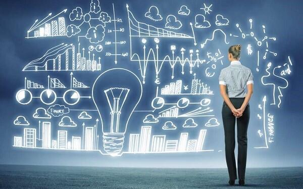 Kaskuser Yang Mau Berkarir di Bidang Data Science, Ini 4 Pilar Utama Wajib Dikuasai