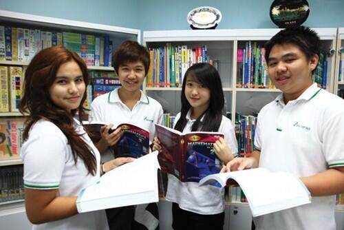 4 Kegiatan Yang Manis Bagi SMA Namun Pahit Bagi STM
