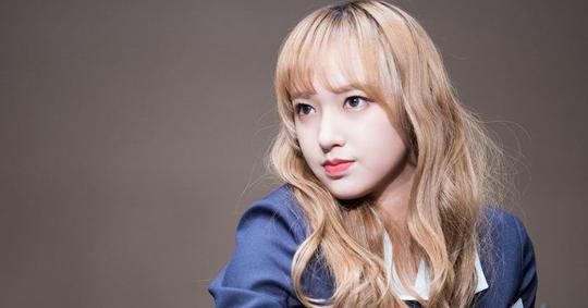 5 Artis Kpop Yang Cantik Dan Prima Dengan Tubuh Gempal