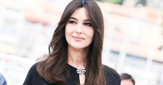 5 Artis Cantik Bertubuh Gempal Yang Mampu Mengguncang Hollywood
