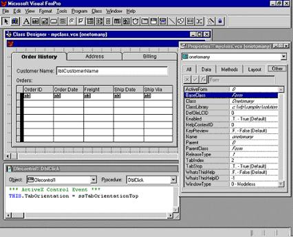 [COC] Coding Software Itu Asyik Loh #AslinyaLo