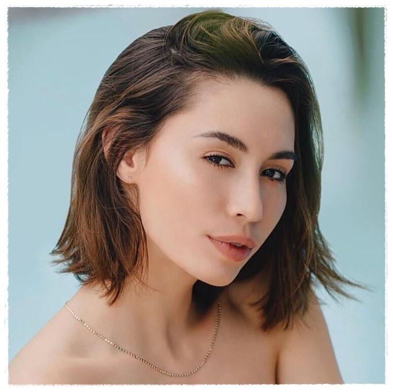 Tren Makeup No Makeup, Intip 8 Trik Rahasianya!
