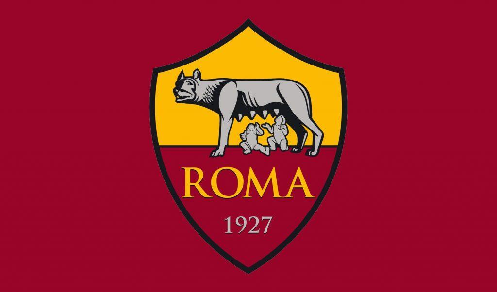 Yah, AS Roma kok Keder sih Lawan Juve gan?