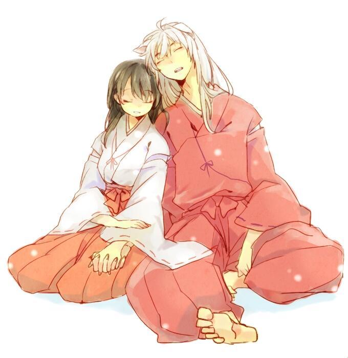 Top 10 anime romantis terbaik menurut saya.