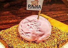 Wisata Kuliner 10 Ropang Berlimpah Topping Jakarta