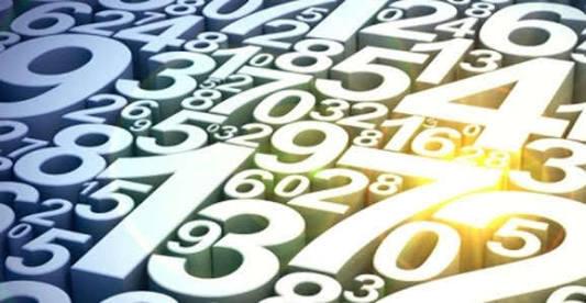 Nomor Cantik, Apa Sih Kriteria dan Keistimewaannya?