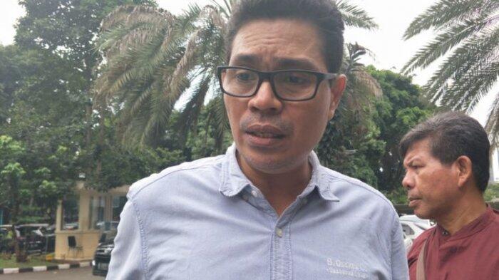 Ketua Progres 98 Faizal Assegaf: Semoga Erick Thohir Dapat Membuat Sandiaga Insaf