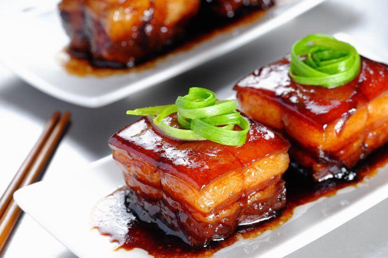 7 Kuliner Paling Lezat KhasHangzhou, Tuan Rumah Asian Games 2022