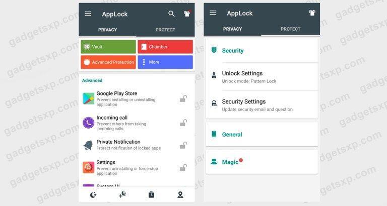 7 Aplikasi Applock Terbaik 2018 Biar Smartphonemu Lebih Privat & Aman!