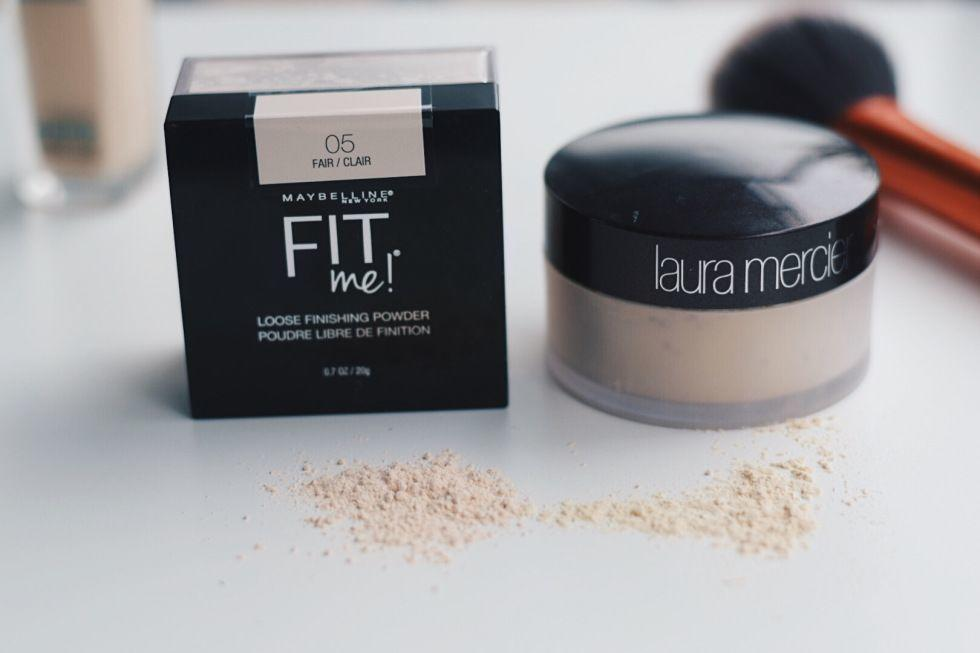 5 Drugstore Makeup yang Kualitasnya Sama dengan Produk High End