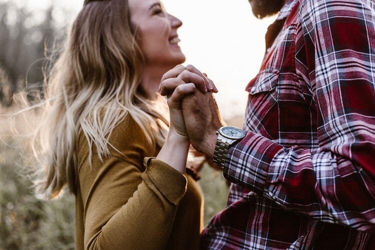 """Bikin Hati Berdesir, Ini 6 Hal Mengesankan dari Si """"Romantis"""" Taurus"""