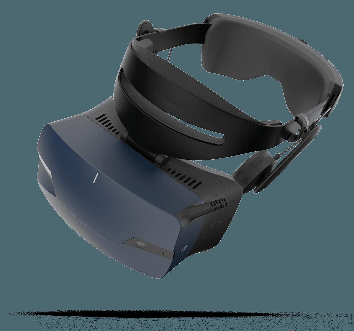 Keren, Acer Perkuat Lini Predator & Nitro dengan Seabrek Gadget Baru!