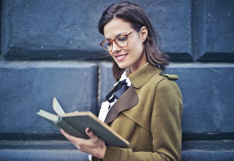 Pengen Sukses di Usia Muda? Ini 5 Buku Motivasi yang Wajib Kamu Baca!