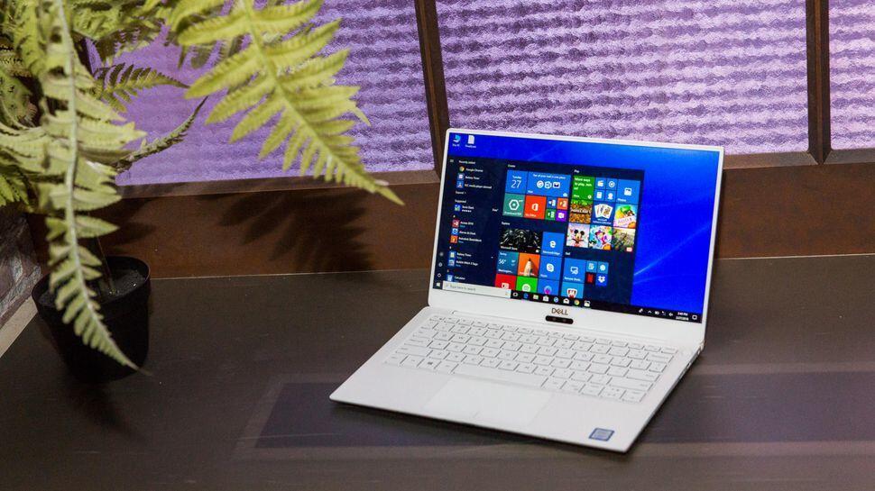 Dijamin Ngebut, Ini 5 Rekomendasi Laptop Dell dengan SSD