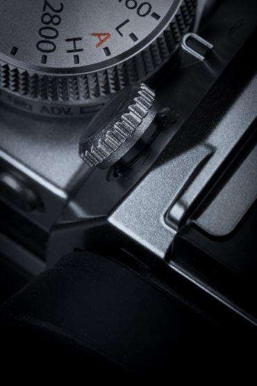X-T3: Kamera Mirrorless Baru Fujifilm Berfitur Tinggi, Ini 7 Faktanya!