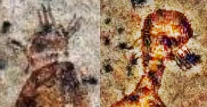 Apa Yang NASA Cari Dari Benda 10.000 Tahun Ini Pasti Akan Mengejutkanmu