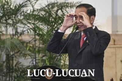 Yusril: Meme Jokowi Harus Mundur Menyesatkan dan Berbahaya