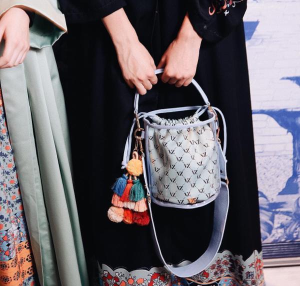 Ketika Desainer Berhijab Indonesia Eksis di Panggung New York