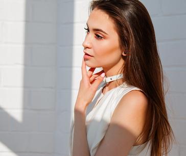 5 Hal yang Dirahasiakan Wanita dari Pasangannya, Nomor 4 Paling Ditutupi
