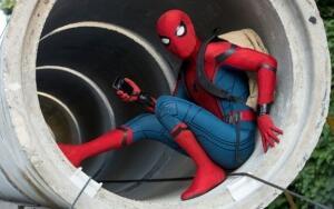 Bocoran Spider-Man: Far From Home, Awas Spoiler!