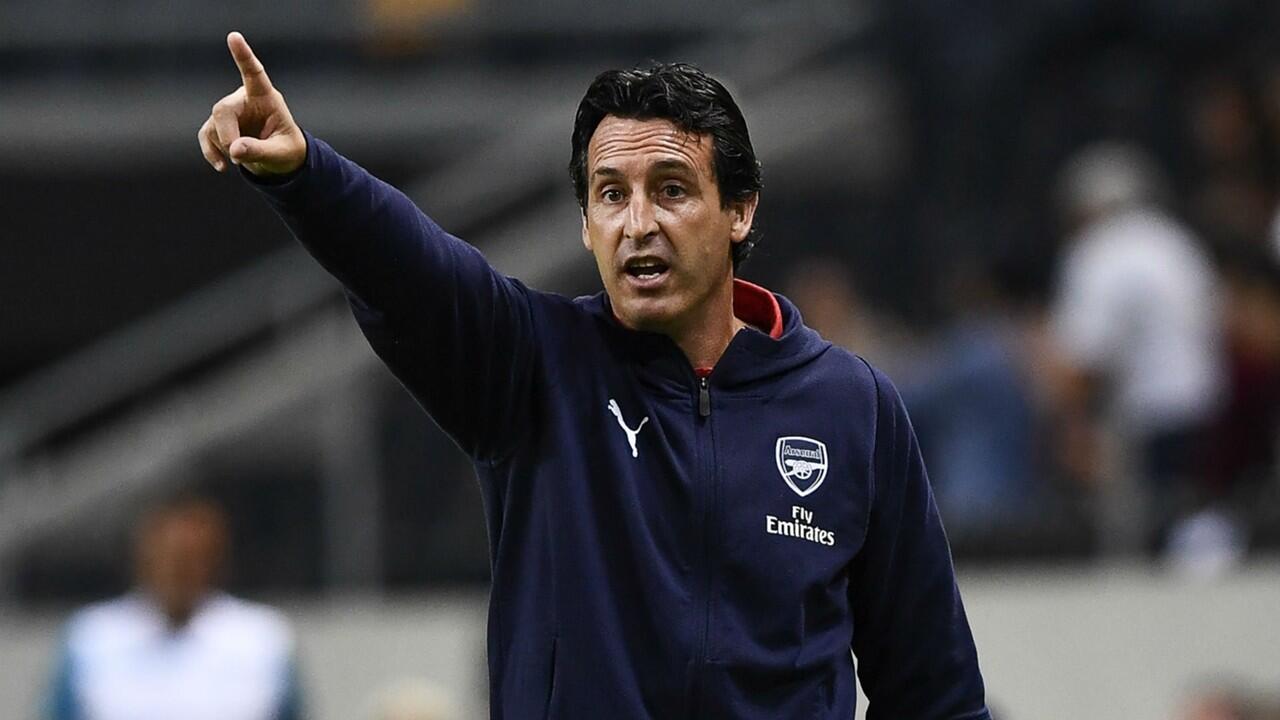 Larangan Pelatih- pelatih di Liga Inggris, Klopp Paling Revolusioner Gan?