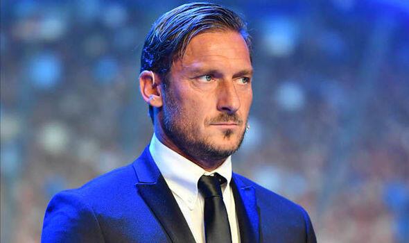 3 Pemain Paling Setia di Serie A, Siapa Jagoanmu Gan?