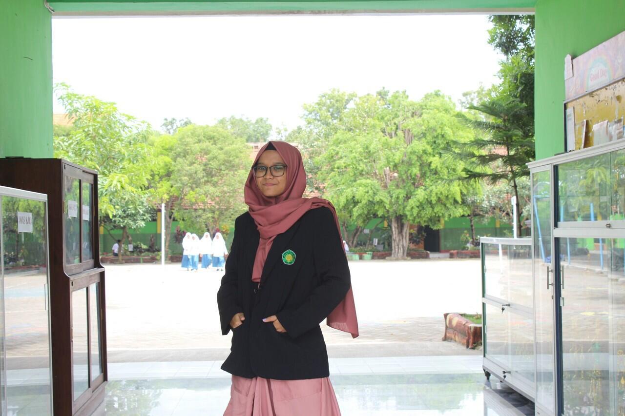 Intdouction - PANPEL LIMA Football Season 6 : East Java Conference
