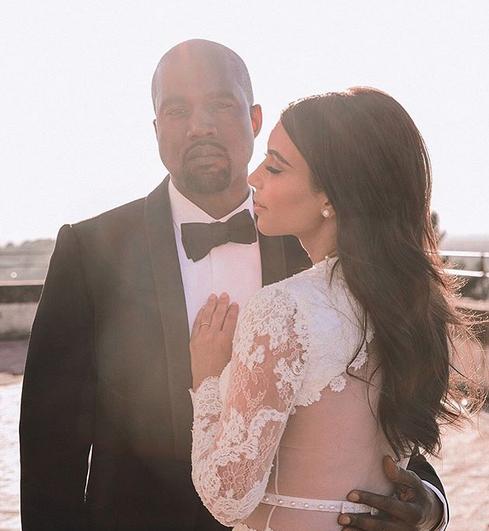Kanye West Bakal Tinggalkan Musik Demi Jadi Presiden