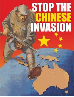 Hati-hati! RI Diserbu Fintech Ilegal Asal China