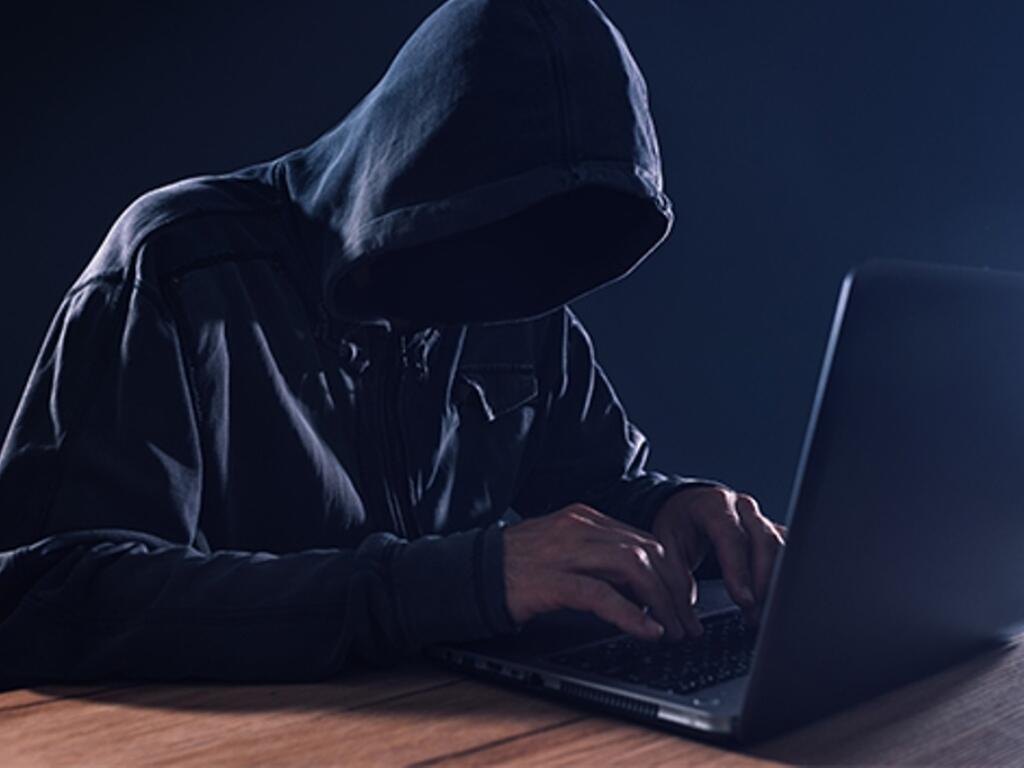 Kemenkominfo Blokir Laman KPK-Online