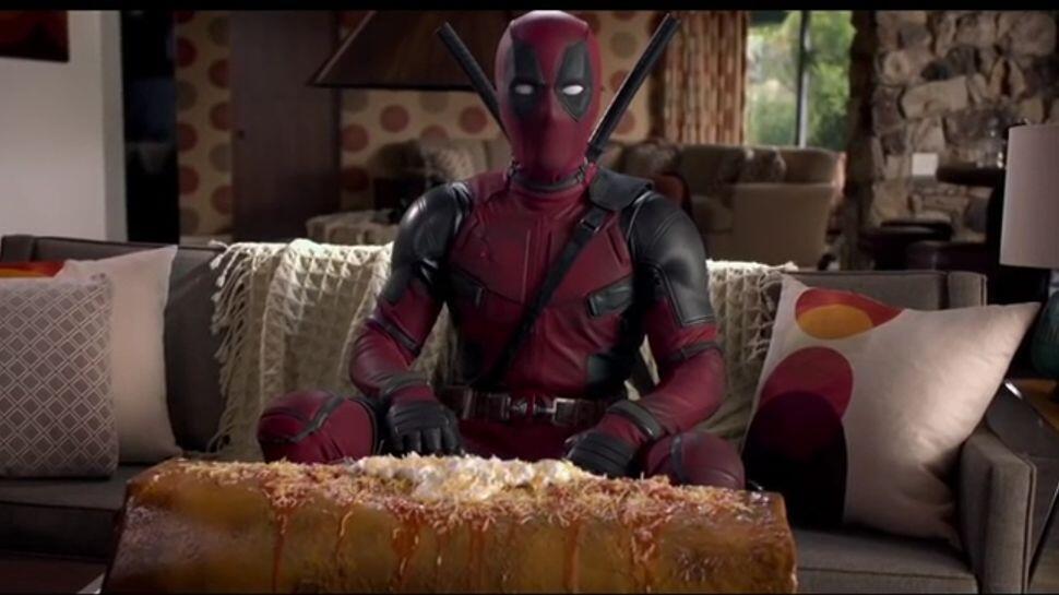 7 Pola Makan ala Superhero di Dunia Nyata, Inspirasi Tubuh Ideal Nih!