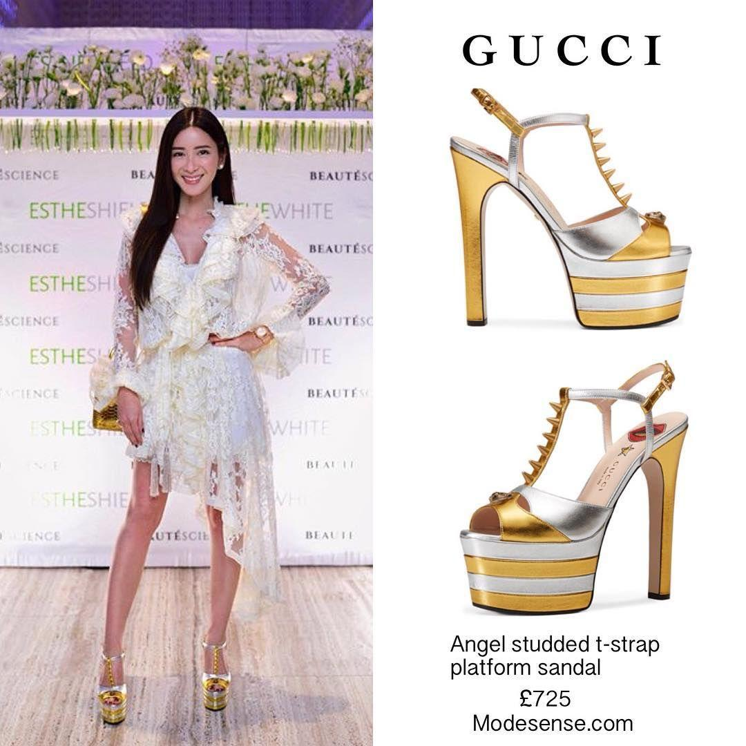 10 Harga Fashion Item Jamie Chua Sosialita Singapura, Fantastis!