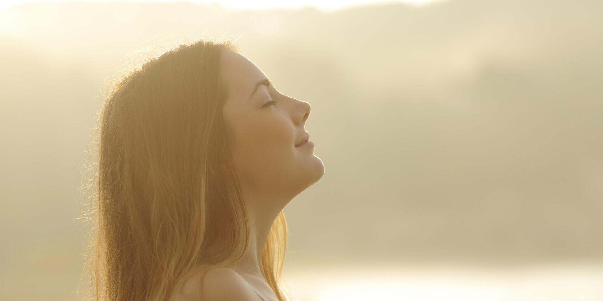 9 Tips Diet Tanpa Stres dan Pantangan supaya Tetap Enjoy Menjalaninya!
