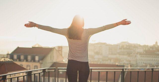Ingatkan 5 Hal Ini Pada Dirimu Sendiri Saat Rasa Malas Menyerang