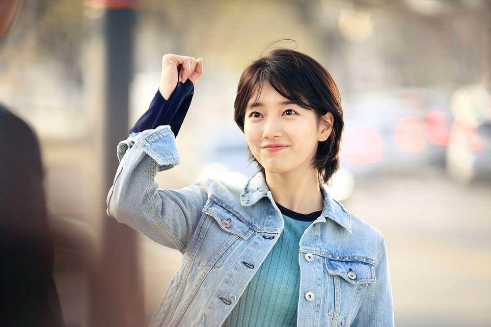 6 Idol KPop dengan Bayaran Termahal Saat Main Drama Korea