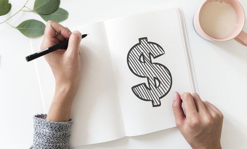 Dampak Dolar Naik, Harga Spare Parts Melambung Tinggi