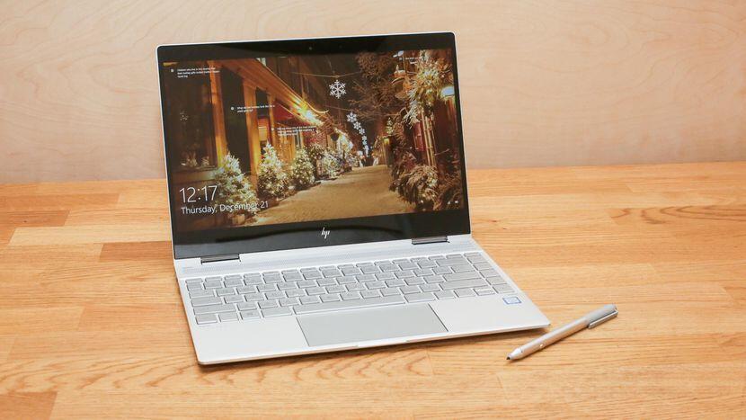Wajib Punya, 5 Laptop Terkini dengan Dukungan USB-C Thunderbolt 3