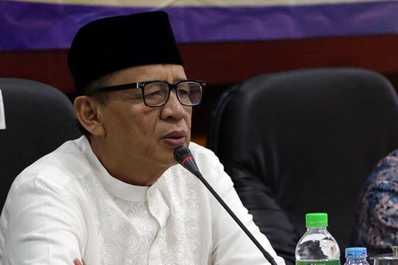 Tiga Politisi Demokrat Ini Menyeberang ke Kubu Jokowi