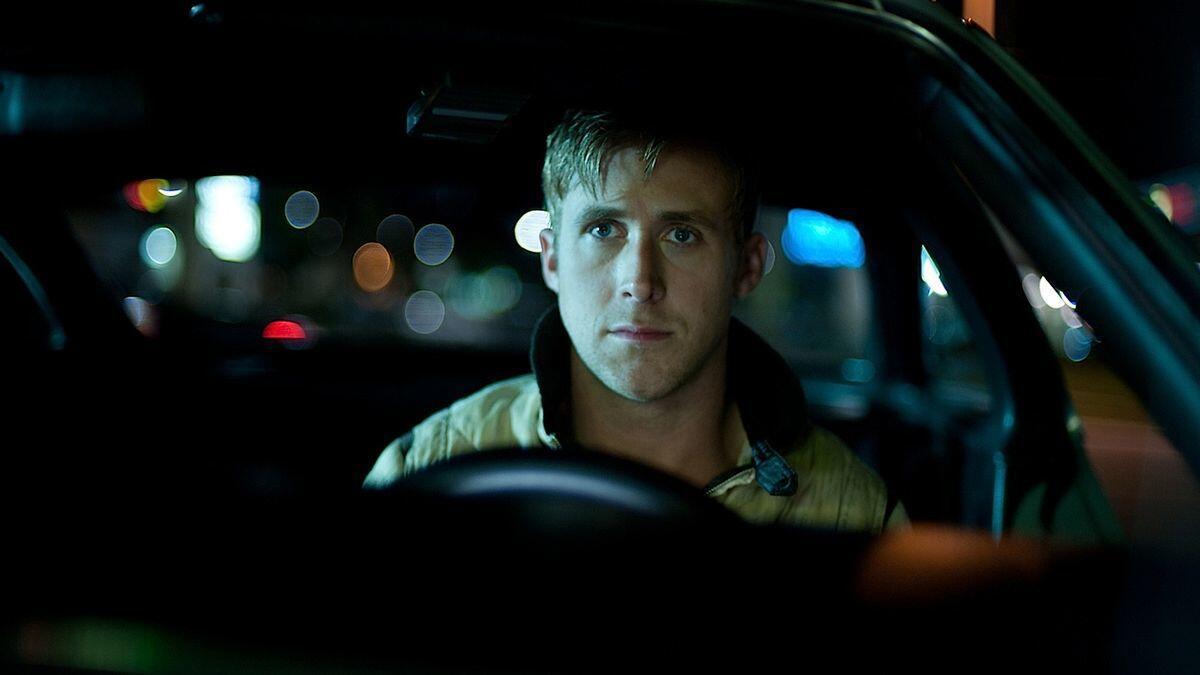 Tampan dan Berbakat, Ini 7 Film yang Dibintangi oleh Ryan Gosling!